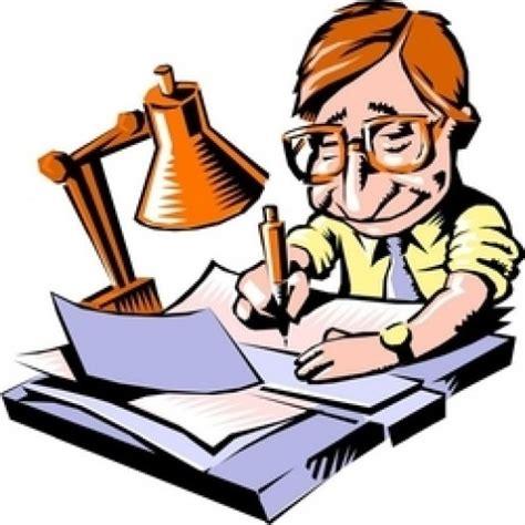 What makes me unique essay writing